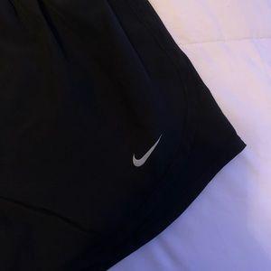 Nike Shorts - Nike Tempo Shorts